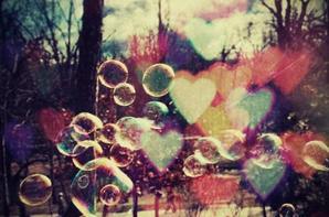 Mes photos coup de ♥