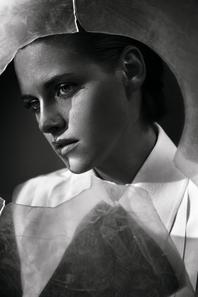 Madame Figaro Magazine - Mars 2015