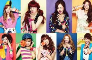 Girls'Generation