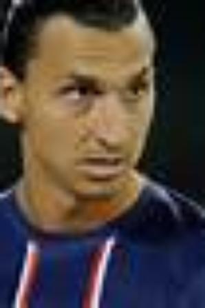 Vive Zlatan Ibrahimović