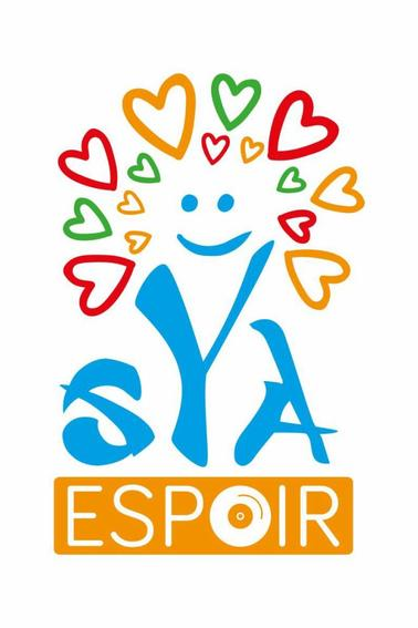 Association Sya Espoir.