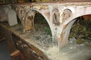 Suite viaduc St Florent