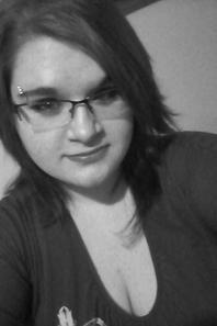 Mes chevex couper :-)