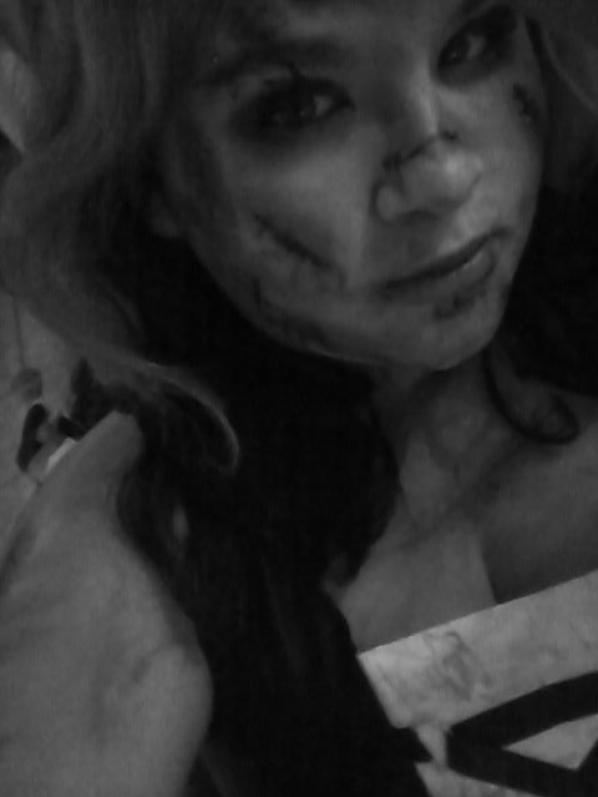 halloween 2015 :-)