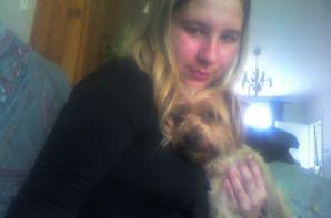 moi  et  mes  chiens