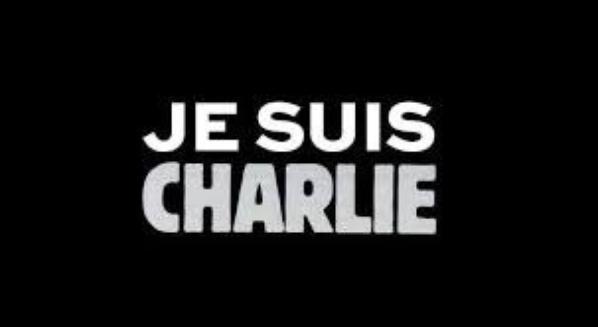 nous sommes tous charlie hebdo mais aussi musulman