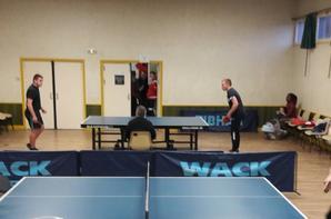 tournoi du 18 février 2017