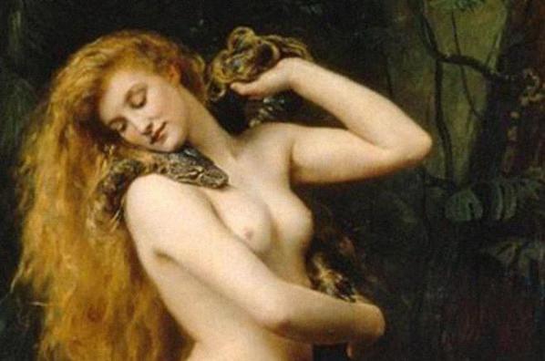 Juste un coucou et une reflexion ... sur les femmes (macho s'abstenir !)