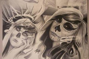 Drawings !