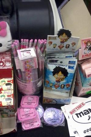 les poupee du japin tarn