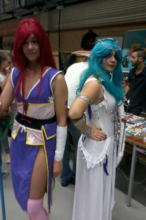 ♥♥♥♥JAPON EXPO ♥♥♥♥♥