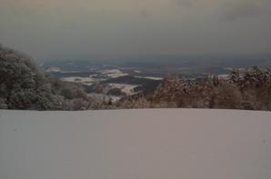 les montagne <3
