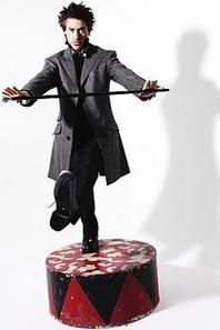 My favorite actor... ROBERT DOWNEY JR !