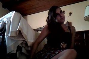 petit nouvelle foto de moi =)
