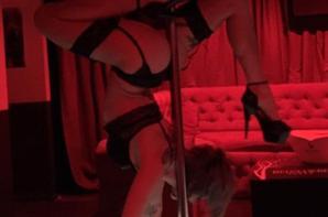 nouvelle salle club priver discoteque restaurant naturiste cap d agde