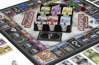 Millionnaire Monopoly