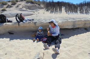 Jeudi 5 octobre 2017 ; Rottnest Island ;photos la suite N°2