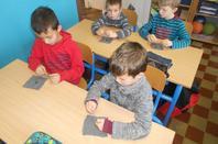 Ecole'in - P1/P2 - 2ème journée (1)