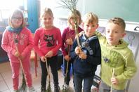 Ecole'in - P1/P2 - 2ème journée (3)
