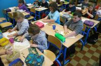 Ecole'in - P1/P2 - 4ème journée (1)