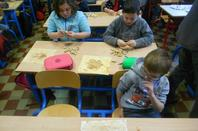 Ecole'in - P1/P2 - 4ème journée (3)