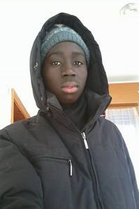 sono io cheikh