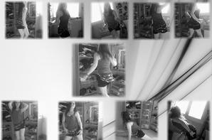 La Danse , Ma Vie !!♥♥