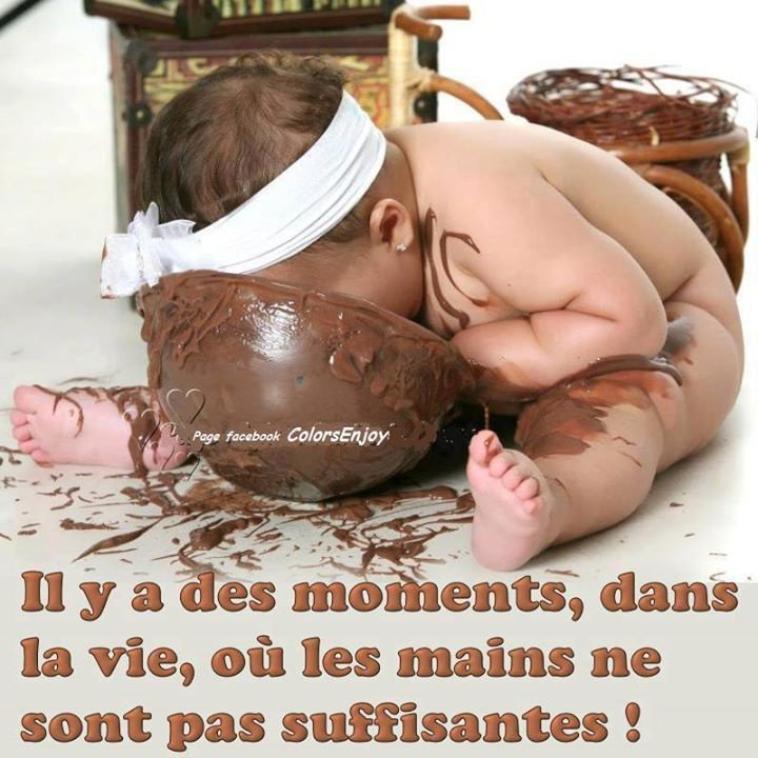 @@ bisous les loulous @@