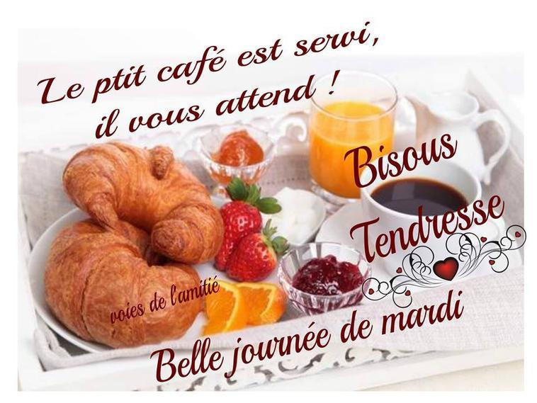 @@ bonjour  les amies @@