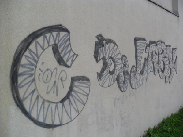 C DE LABAL