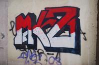 MKZ SLASE TWO B