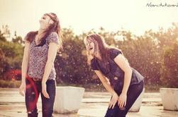 Friends ♥