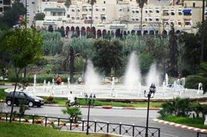 algérian