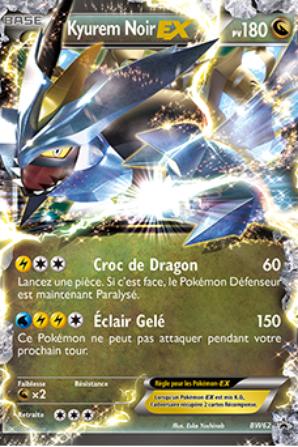 images pokemon (3)