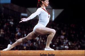 Les Jeux Olympiques ... Toute une histoire