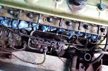 27. Le moteur suite