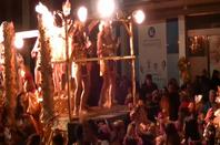 carnaval de cunit 2015