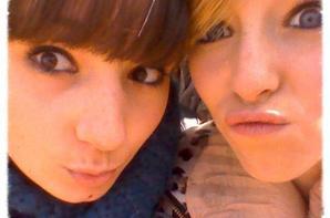 sale folle je taime <3 27/03/2013
