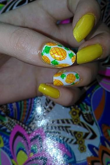 176ème Article : Ananas