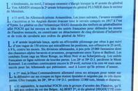 """Aux soldats Français tués pour la """"civilisation"""""""