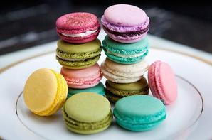 Cupcakes variés et très gourmands ! Attention à la ligne