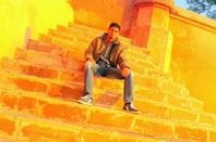 Haridwar Trip!