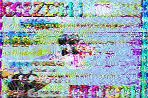 en SSTV