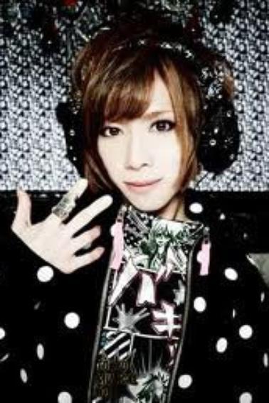 Shinpei <3
