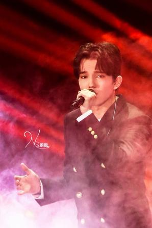 Dimash Kudaibergenov-the most amazing voce in the World <3