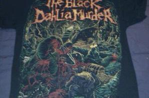 fuck yeah the black dahlia murder :D