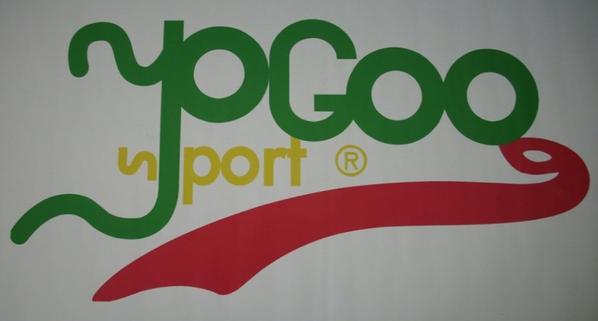 logo(yogoosport®)