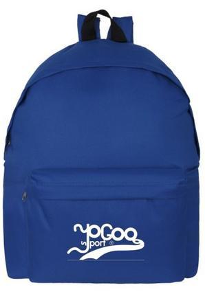 (Vêtements,Personnalisation)et des vêtements de la marque yogoosport® (&)une marque de vêtements de Sports.