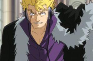 Listes des épisodes de Fairy Tail ( SAISON 1 )