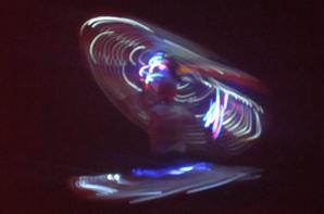 reportage cirque Medrano a Niort 27